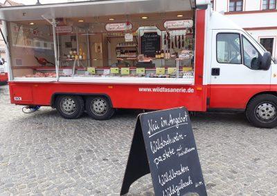 Wochenmarkt_Beeskow1